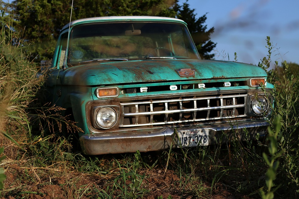 ford-truck-1071184_960_720